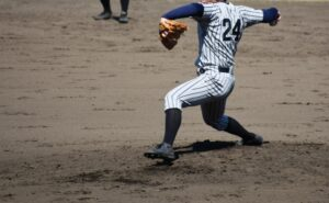 【野球肘】ケガから復帰のタイミングについて