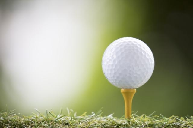ゴルフ肘のストレッチ、治療方法