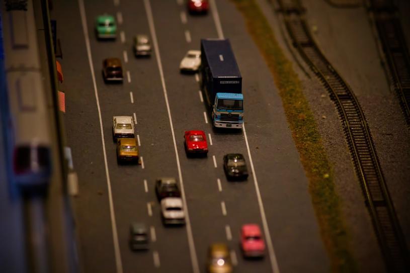 交通事故慰謝料について
