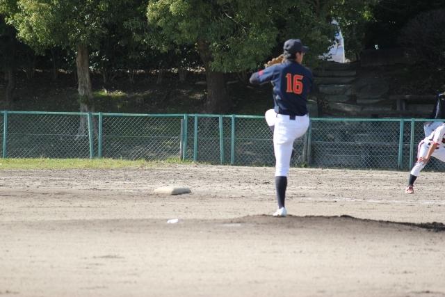 野球 インナーマッスル